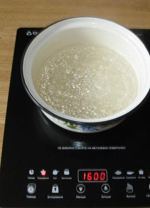 Индукционная плита Delfa IHP-1355