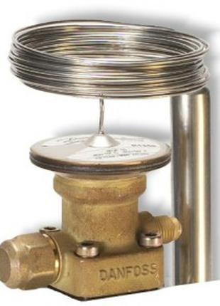 Силовой элемент для ТРВ Danfoss PHT 067B3304