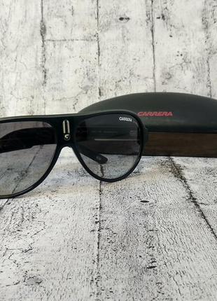 Солнцезащитные очки carrera,оригинал