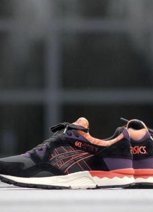 Asics gel lyte v      асикс гель кроссовки обувь 37 38