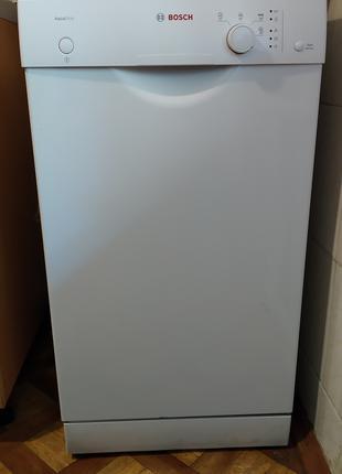 Посудомоечная машина Bosch SPS40F22EU