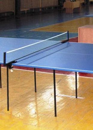 Теннисный стол старт, стол для тенниса, настольный теннис
