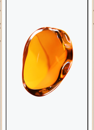 Apple iPhone Gold 7 128 ГБ