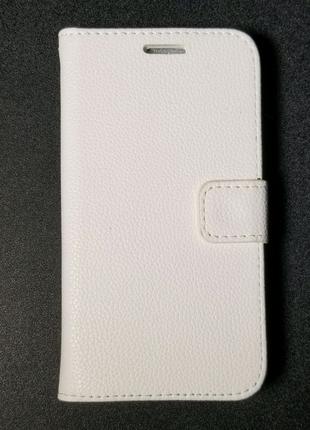Чехол для Samsung S5(G900H)