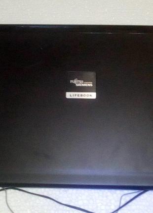 Кришка матриці ноутбука Fujitsu-Siemens Lifebook S7220