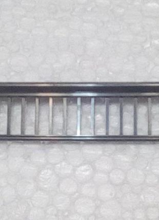 Решітка радіатора ноутбука Fujitsu-Siemens Lifebook S7220