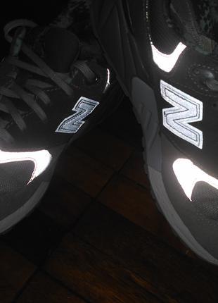 Оригинальные кроссовки New Balance 999