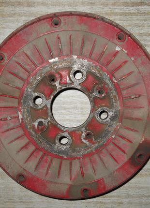Тормозной барабан ВАЗ 2101-2107. Классика.