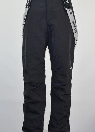 Зимние, лыжные штаны five seasons (2xl)