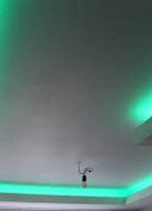 Светодиодные ленты. Низкие цены