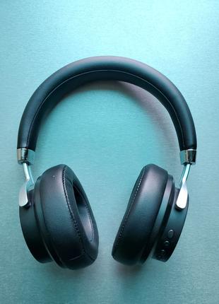 Bluetooth Headphones, Навушники, Наушники