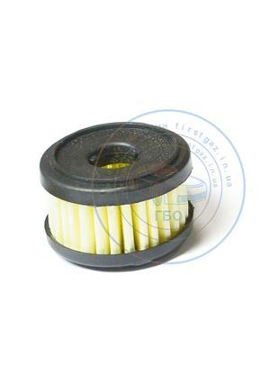Фильтр грубой очистки в газовый клапан Valtek, Zavoli, Emmegas 24