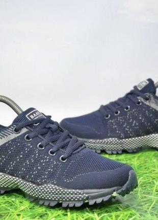 Женские кроссовки, подростковые текстильные кроссовки