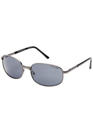 Новые очки tommy hilfiger.оригинал