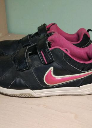 Кроссовки кеды фирменные оригинал adidas