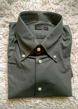 Мужская рубашка Italian shirt
