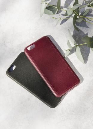 Чехол Для Apple IPhone 6/ 6S (New Case) Новый