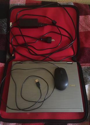 """Ноутбук DELL LATITUDE E6410 (Core i7 640M 2.8 Mhz/14.1""""/1440x900/"""