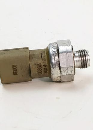 А2038211592 Mercedes 205 209 230 171 датчик давления хладагента