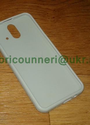 Оригинальный Чехол MELKCO для HTC One E8 и защитная пленка 60 грн
