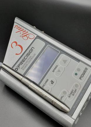 Машинка для перманентного макияжа(татуажа) Biotek Stilus 3