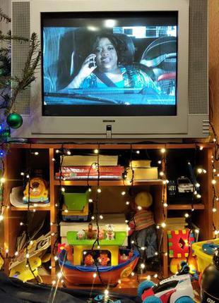 Телевизор Rainford тумба полка под телевизор стол стеллаж DVD ...