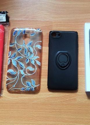 Чехол для телефона на телефон Meizu MX5 16th Plus. iPhone 7 Apple