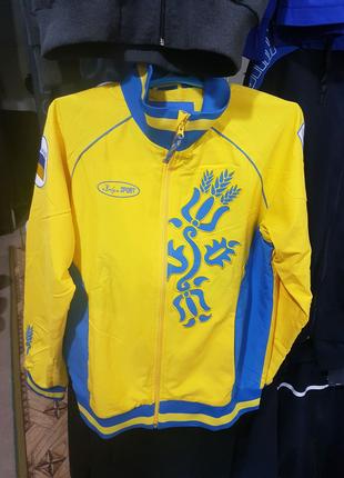 Костюм спортивный BOSCO SPORT. made in Italy.
