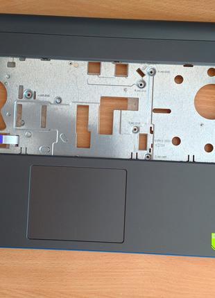 Кришка для ноутбука Dell Inspiron 15 5000 5555 5558 5559 034R3H