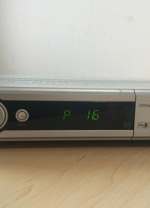 Б/у OPENBOX X-810p