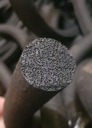 Пористый шнур прп40