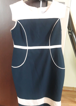 Плаття гарне модне