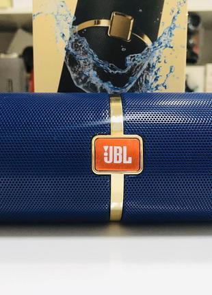 Портативная Bluetooth колонка JBL X16+ Качественная реплика