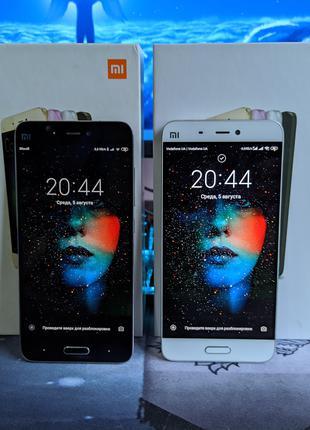 Xiaomi Mi5 3/32