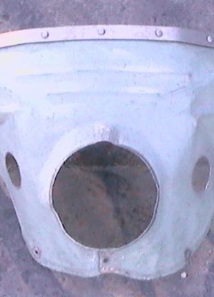 Обтекатель (щиток) ИЖ-3