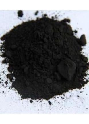 оксид кобальта, никеля, меди, вольфрама. и др. купим.