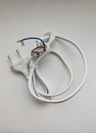Кабель/провод для блендера Bosch MSM14000 оригинал