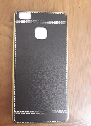 Чехол для Huawei P9 lite