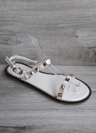 Сезонная распродажа! босоножки сандалии