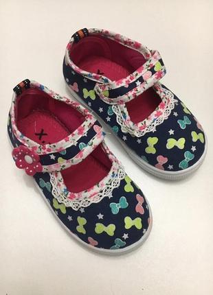 Акция ! детские сандалии туфли тапочки в сад мокасины слипоны