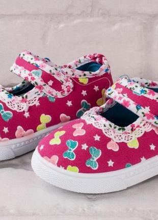 Акция! сандалии туфли мокасины тапочки в сад