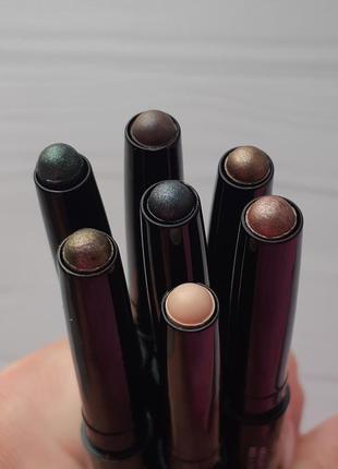 Long lasting stick eyeshadow! стойкие тени-карандаш stick eyes...