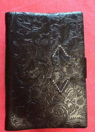 Магаческий дневник (тетрадь)
