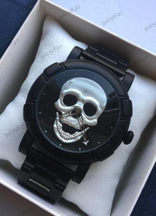 Мужские наручные часы skmei