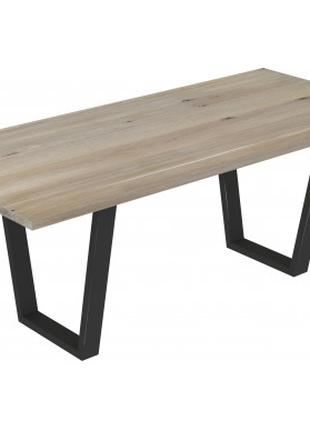 Лофт стол на заказ, стол лофт, стіл лофт на замовлення