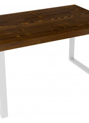 Журнальний столик на замовлення, столик лофт, стіл