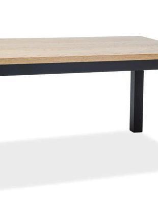Стол кухонный лофт на заказ, стол офисный