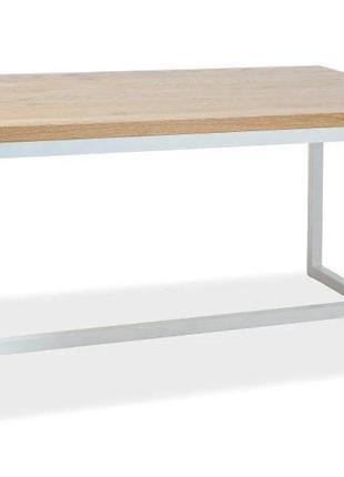 Стіл робочий лофт на замовлення, кухонний, письмовий стіл