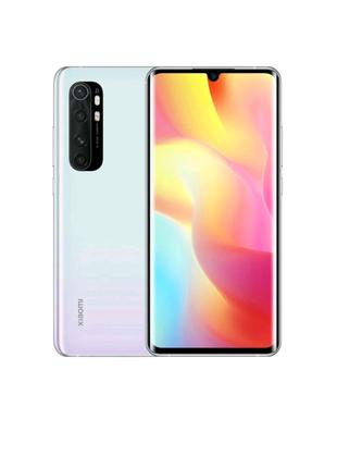 Xiaomi Mi Note 10 Lite 6/128
