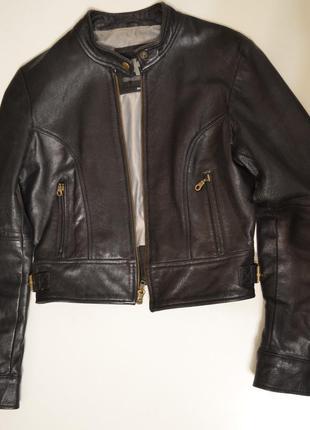 Курточка jimmy jazz ,брендовые вещи, обувь в летней распродаже!